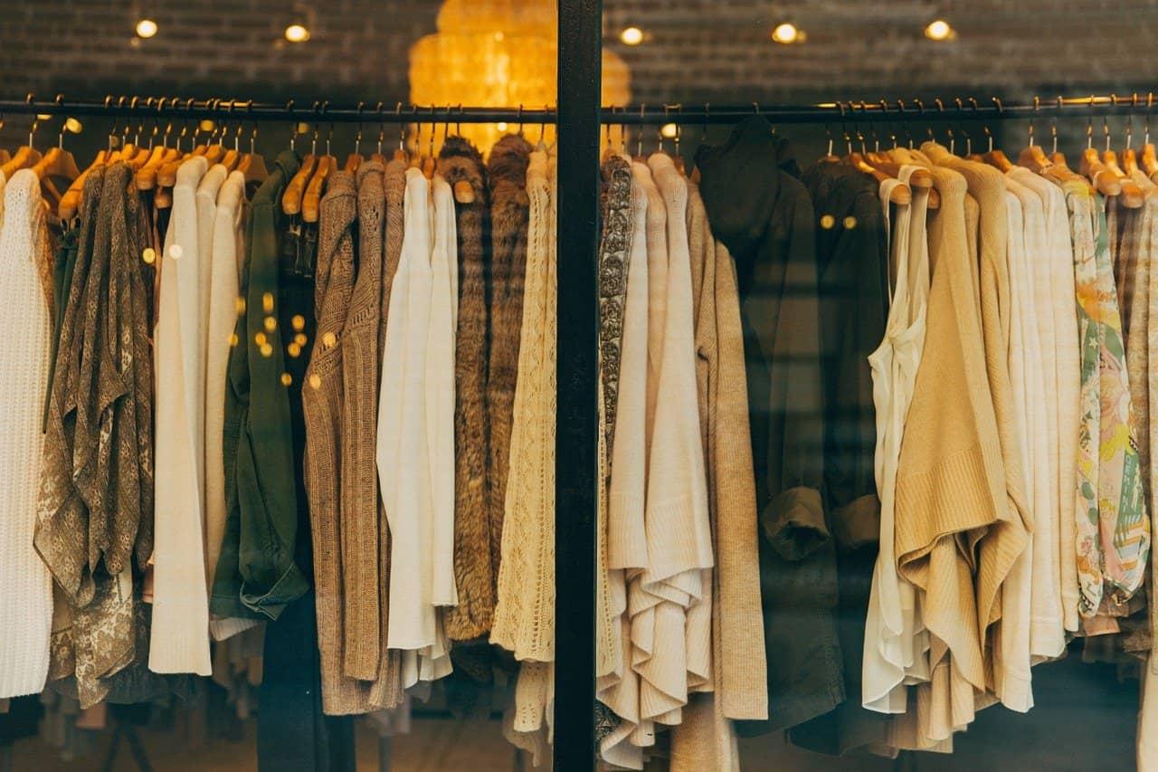 jak-ušetřit-na-oblečení