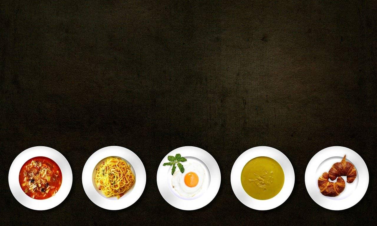 jak-ušetřit-na-jídle