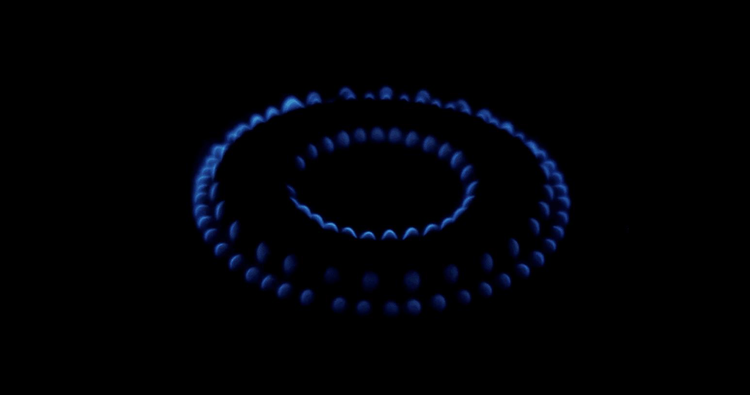 jak-ušetřit-na-plynu