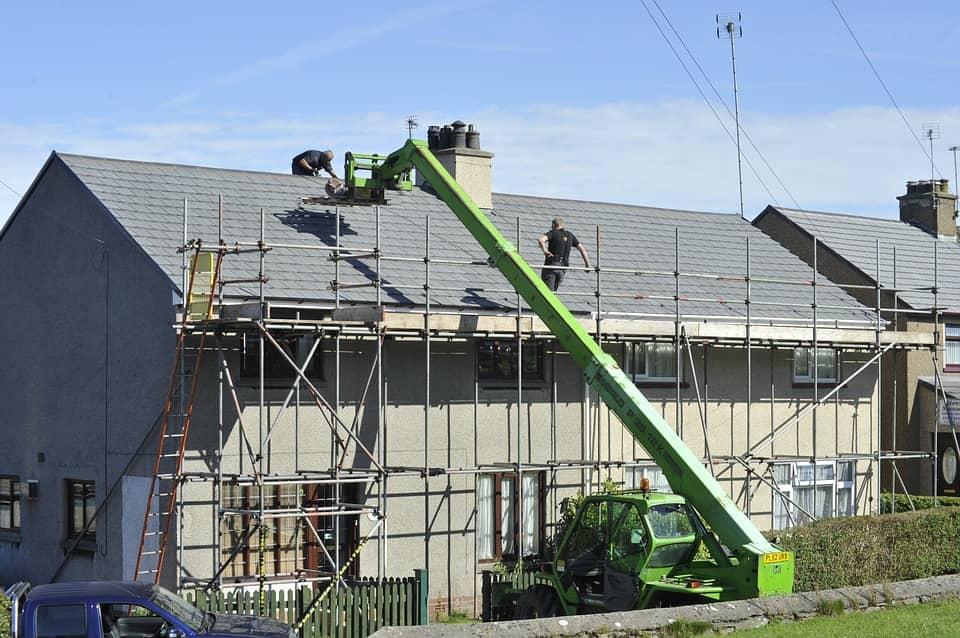 oprava-strechy