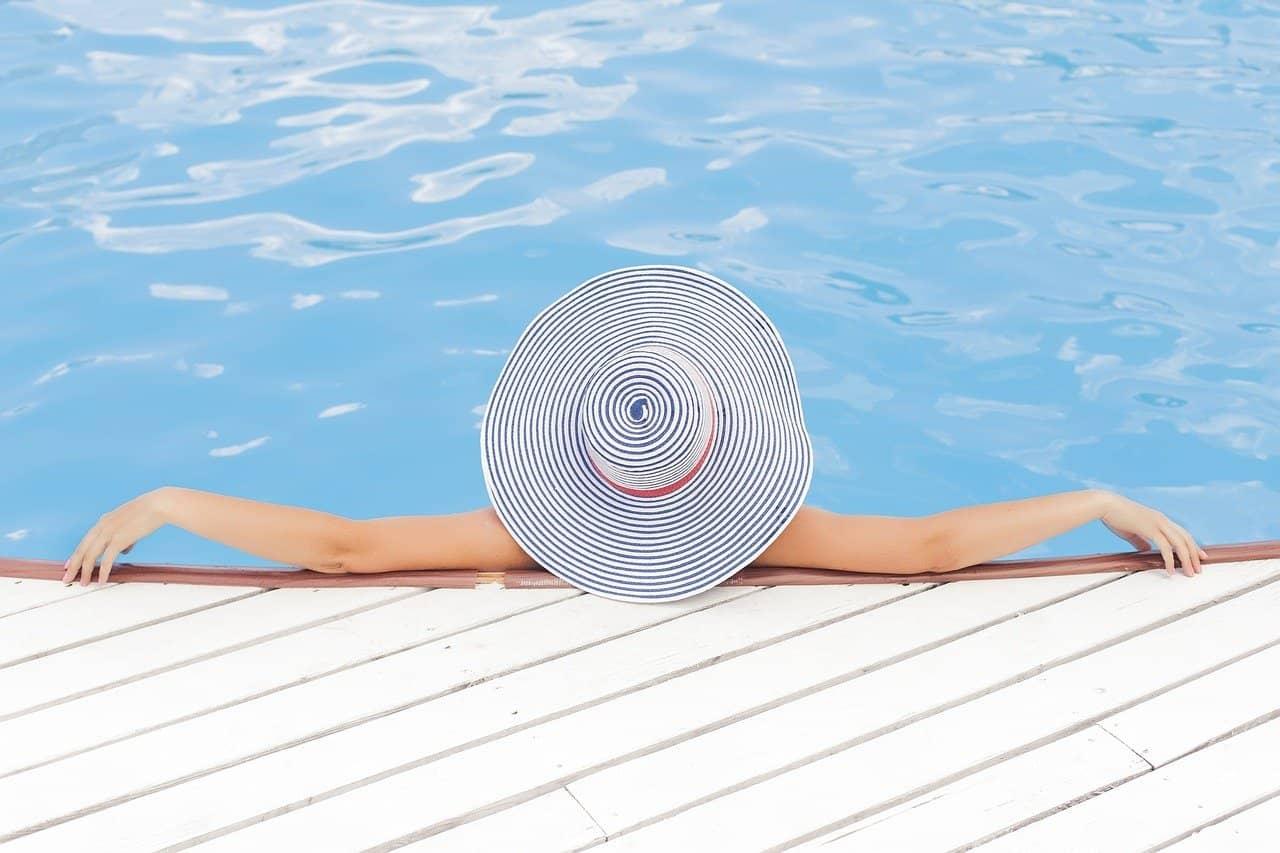 jak-ušetřit-na-dovolené-ubytování