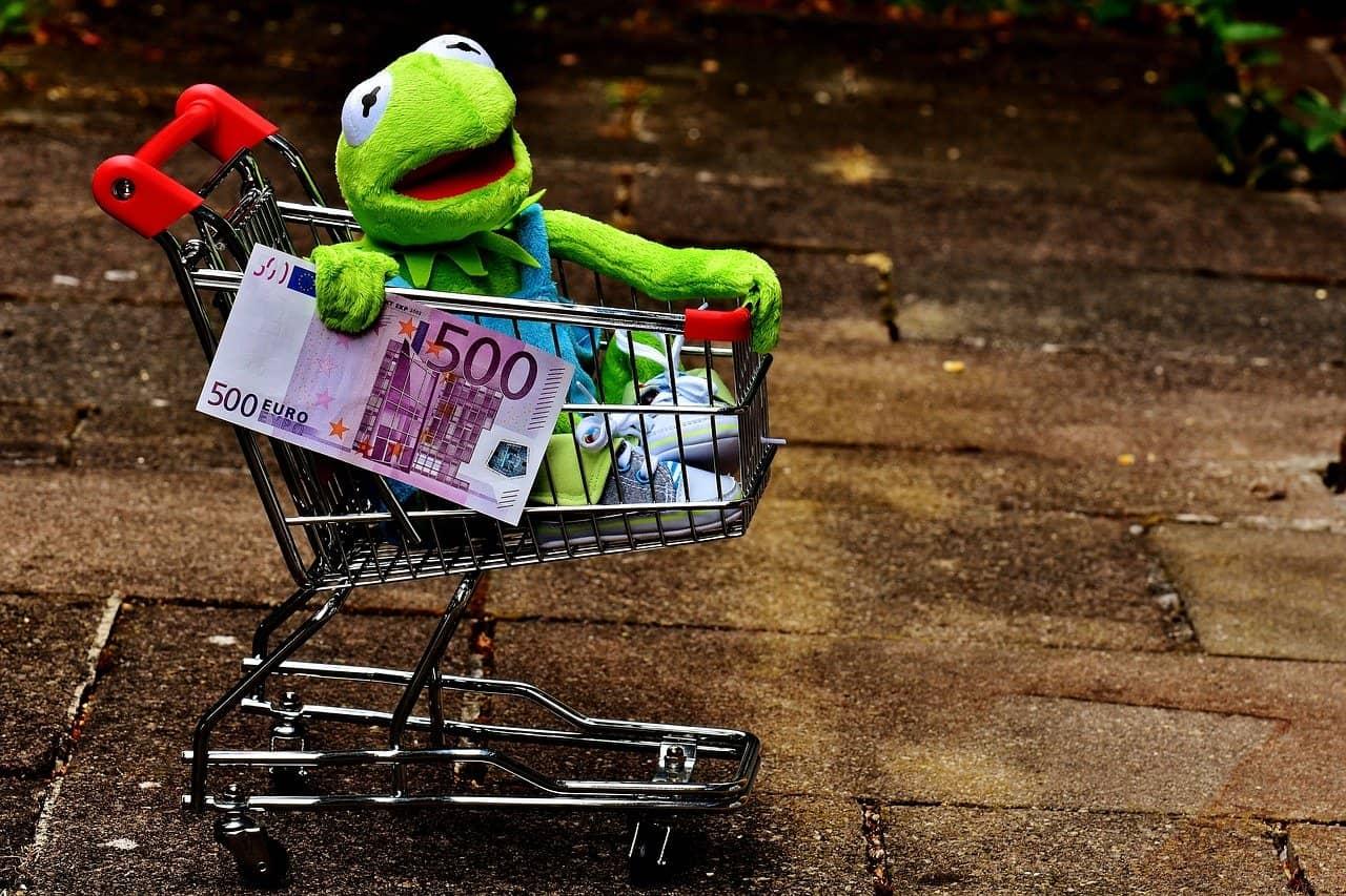 Jak vyhledat nejlevnější zboží? Návod na srovnávače cen