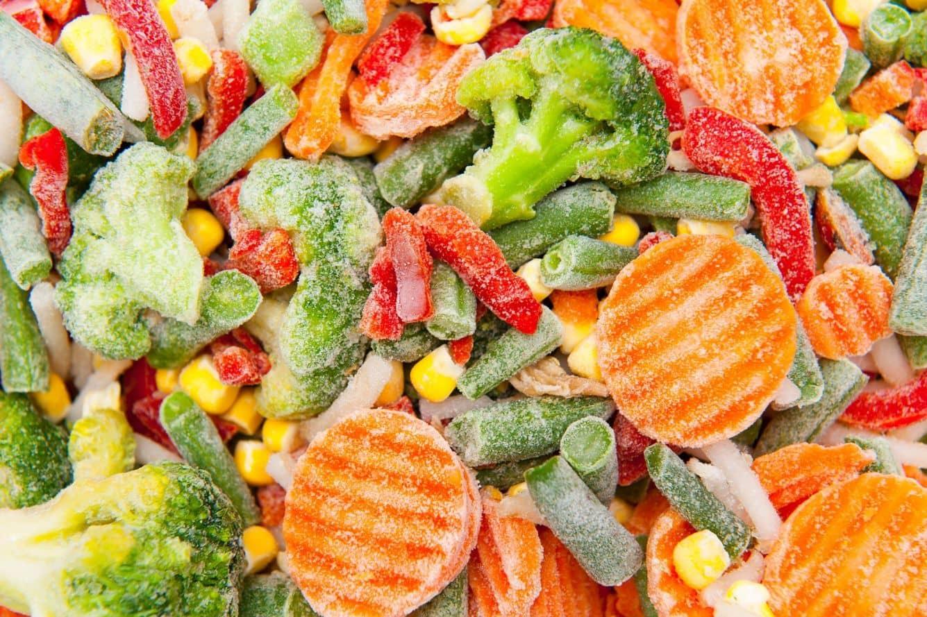 mrazena-zelenina-jak-usetrit-za-jidlo