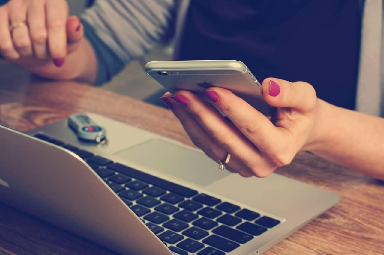 Jak ušetřit v podnikání? 15 rad pro všechny podnikatele