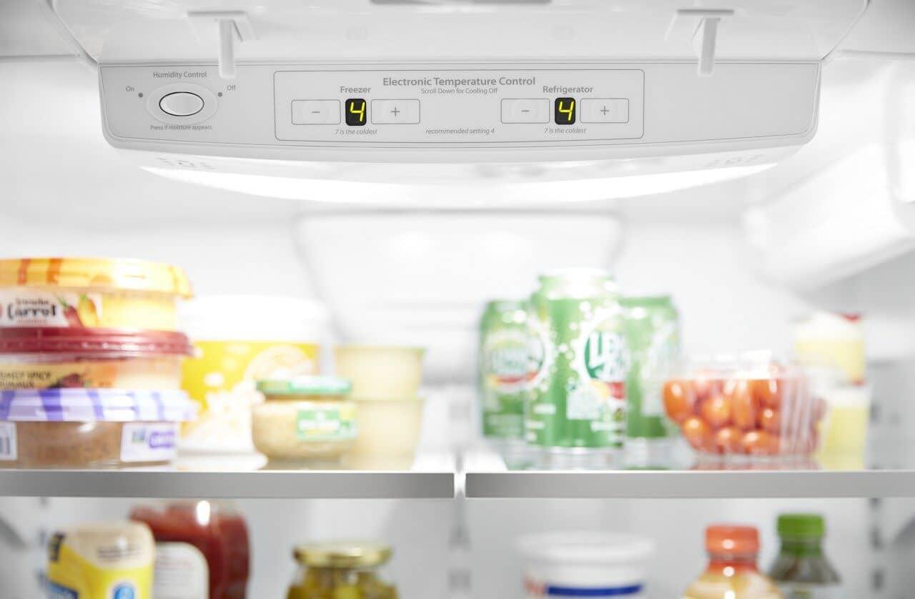 teplota-v-lednici