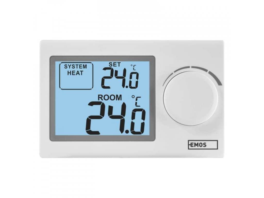 termostat-pokojovy