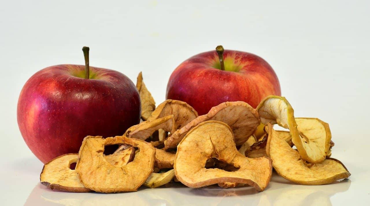 jablka-krizaly-susene-ovoce