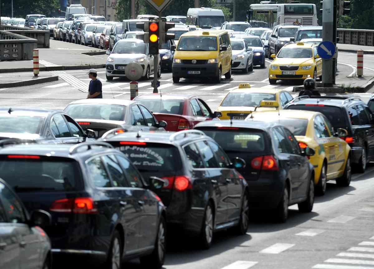 Jak ušetřit na dopravě? 6 tipů, které ušetří spoustu peněz