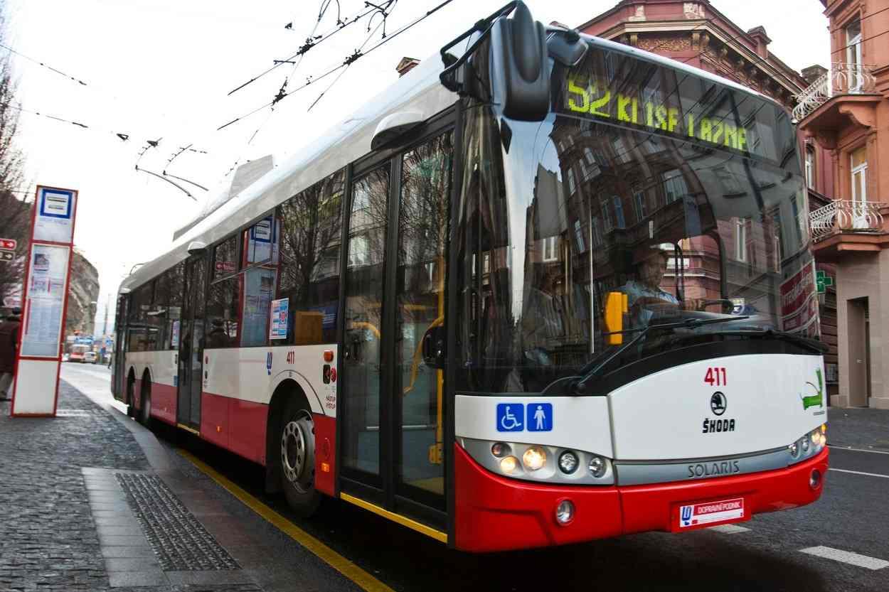 mestska-hromadna-doprava-jak-usetrit-na-doprave