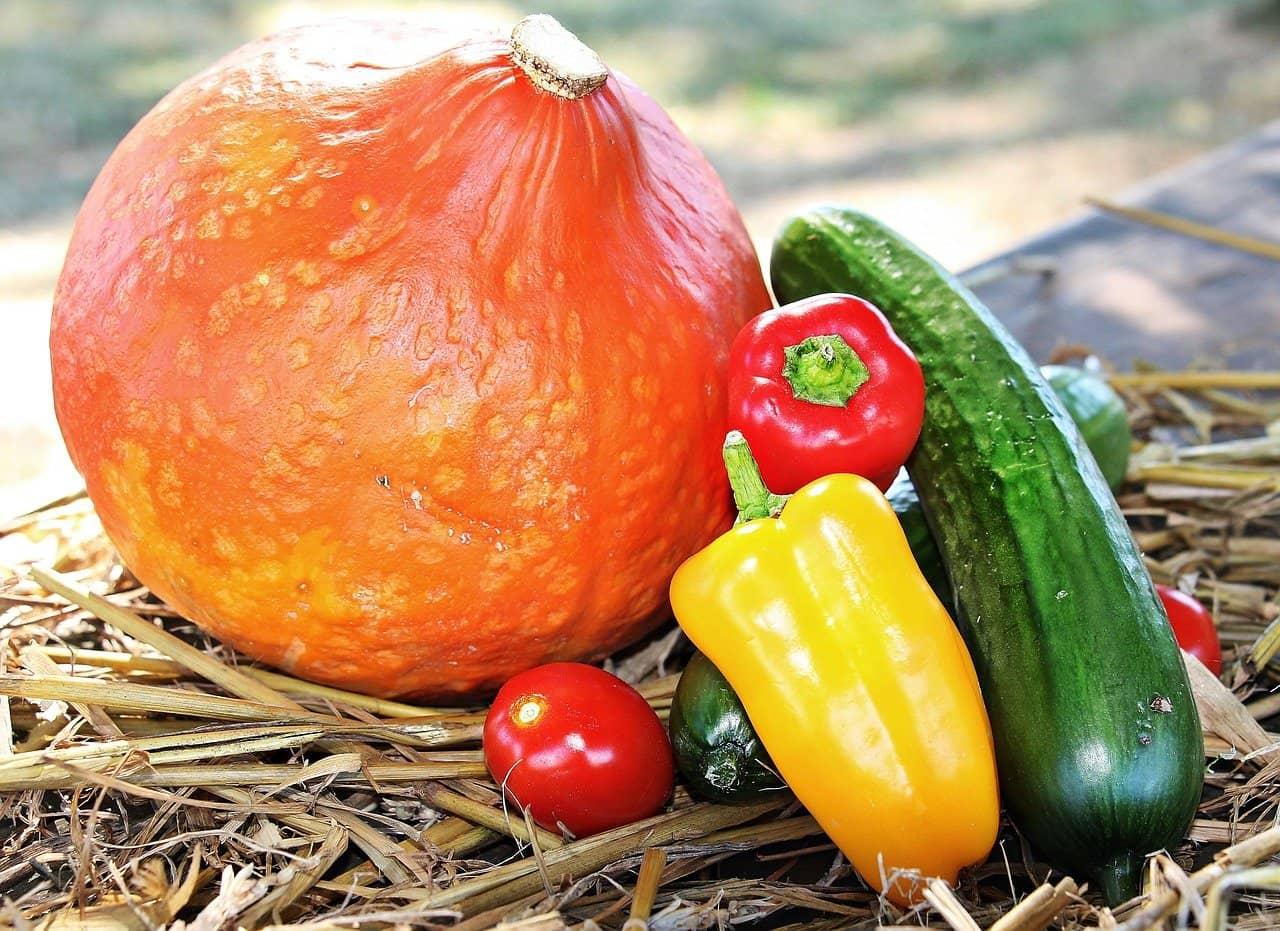 sezonni-zelenina