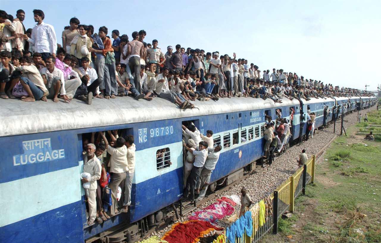 cestovani-v-indii