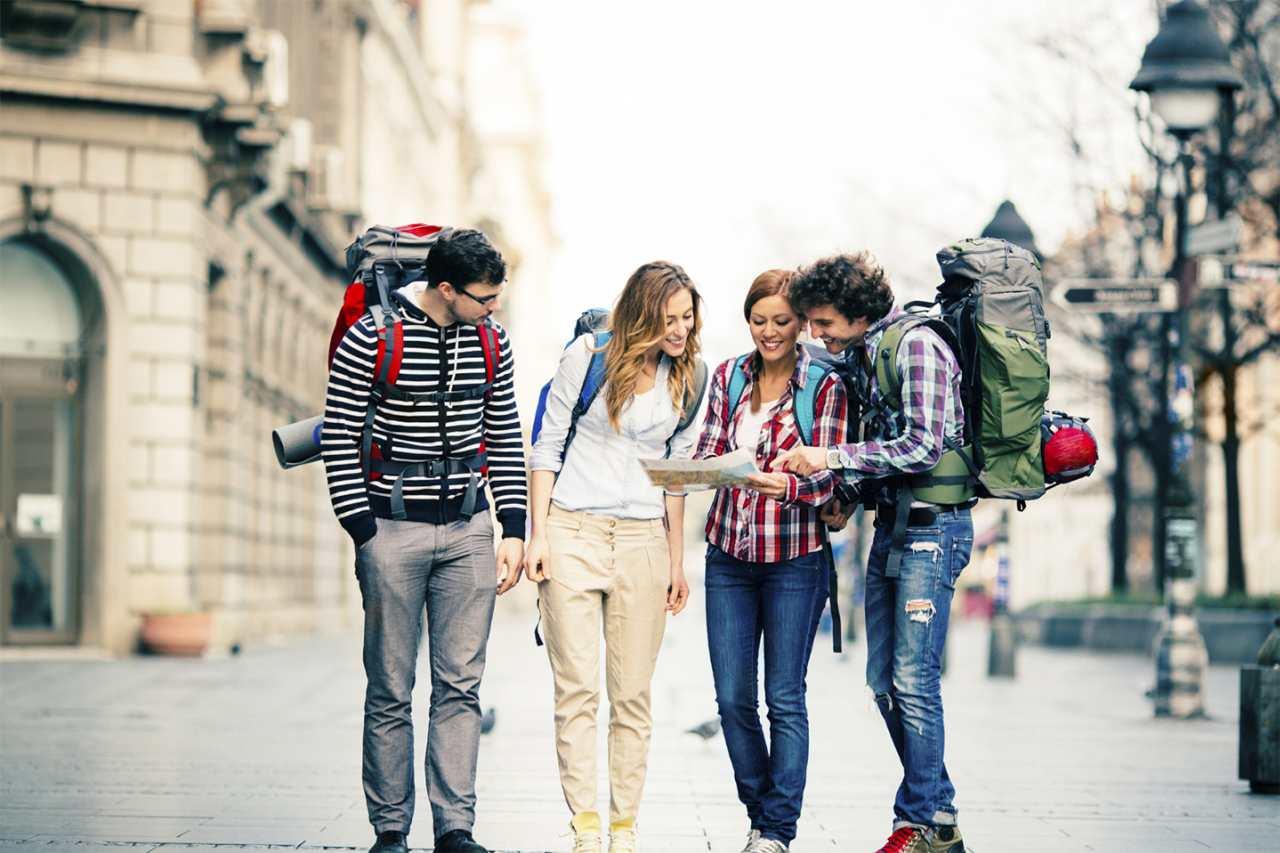 cestujte-s-prateli-jak-usetrit-za-dovolenou