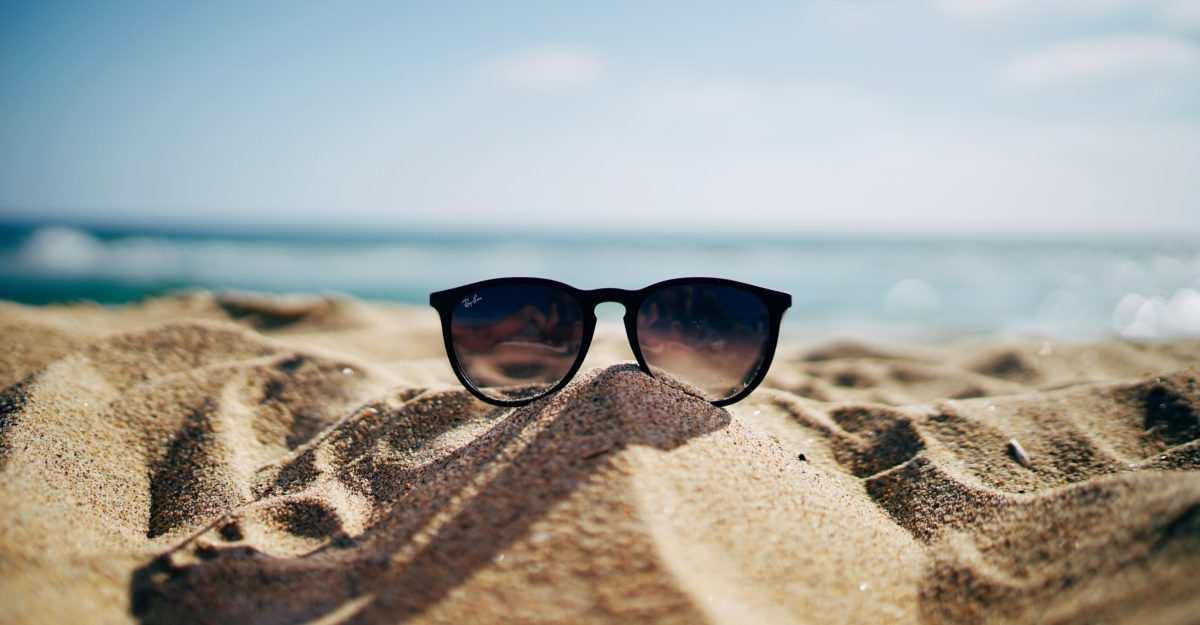 Jak ušetřit na dovolené? 22 tipů na levnou dovolenou